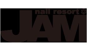 和歌山県岩出市のnail resort JAM(ネイルリゾート ジャム)